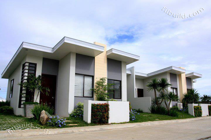 Cabanatuan City Nueva Ecija Flood Free Real Estate Home Lot For Sale At Amaia Scapes By Ayala Land