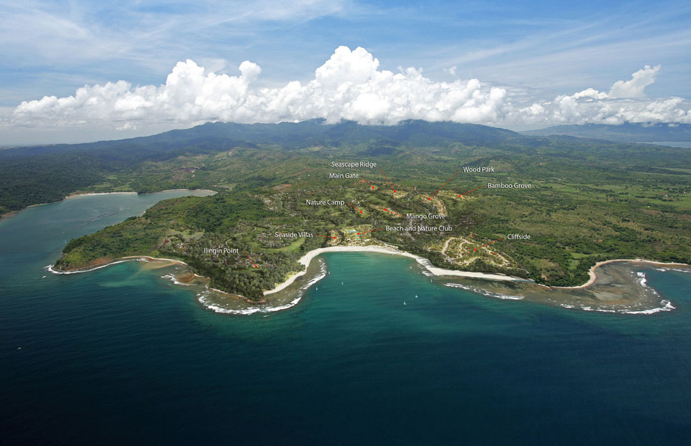 Morong Philippines  city photo : Morong, Bataan Real Estate Home Lot For Sale at Anvaya Cove by Ayala ...