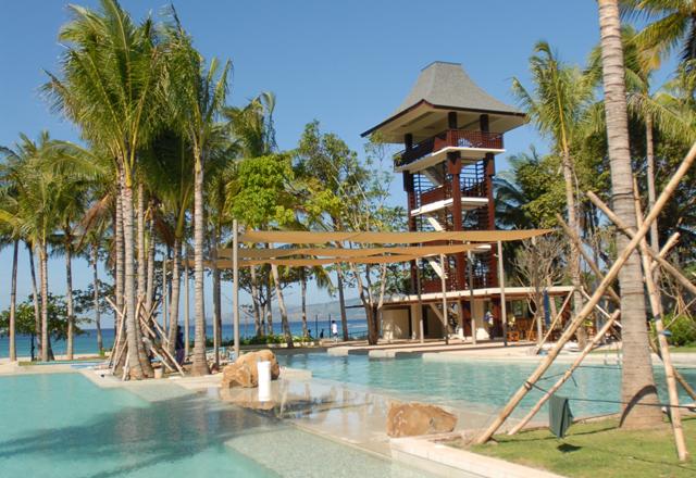 Morong Bataan Real Estate Home Lot For Sale At Anvaya Cove By Ayala Land