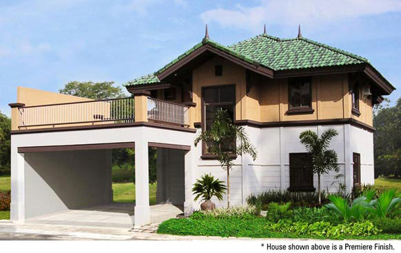 Lipa City Batangas Real Estate Home Lot For Sale At Avida