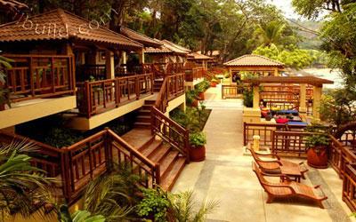 Nasugbu batangas real estate home lot for sale at for Terrazas urban mall chacras de coria