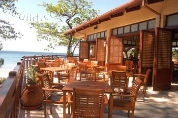 Nasugbu Batangas Real Estate Home Lot For Sale At Terrazas