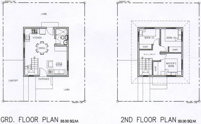 Baguio city real estate home lot for sale at blue ridge for 100 sqm floor area house design