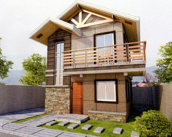 93 House Design Samples Philippines Smartness Inspiration House – Sample House Designs And Floor Plans In The Philippines