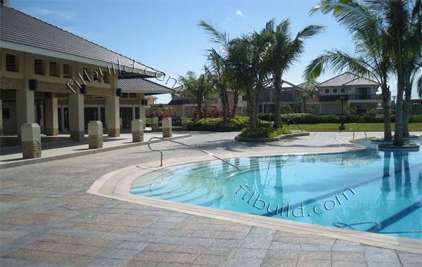 Bi 241 An Laguna Real Estate Home Lot For Sale At Verdana