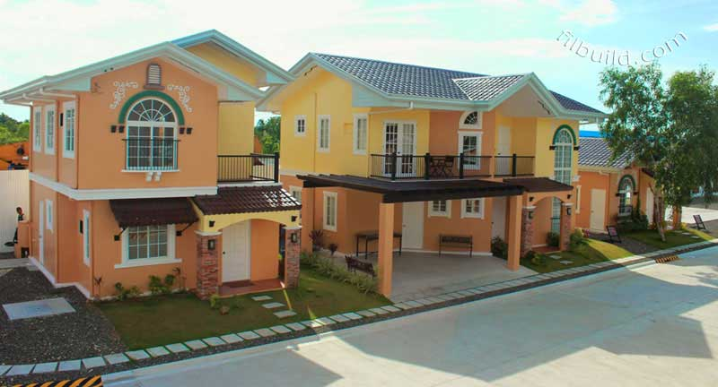 Dauis Panglao Bohol Real Estate Home Lot Sale At Royal