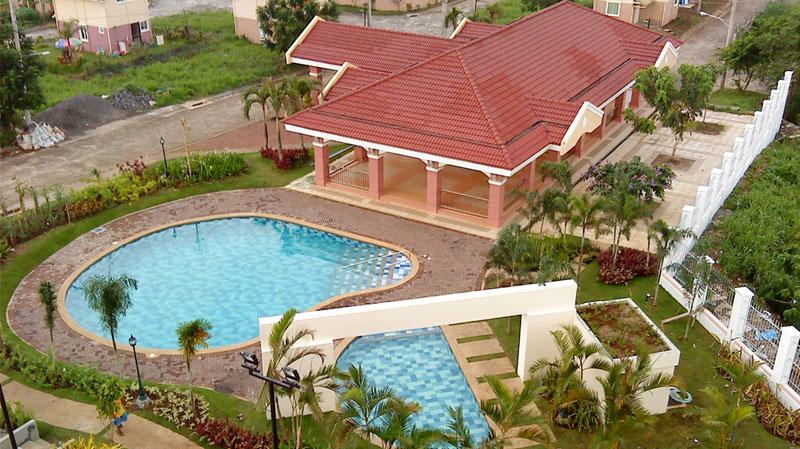 Naga city camarines sur real estate home lot for sale at for Casa moderna naga city prices
