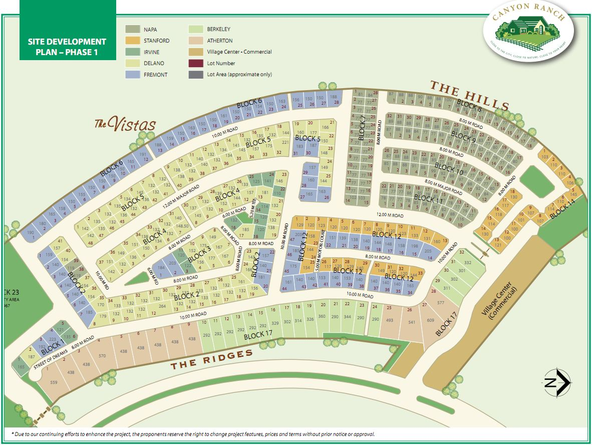 Stunning Site Development Plan 1182 x 888 · 202 kB · jpeg