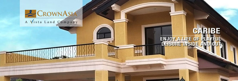 Index of /philippines/real_estate/house_and_lot/cavite