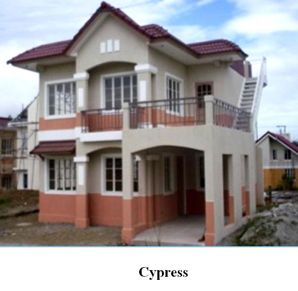 Dasmarinas, Cavite Real Estate Home Lot For Sale At