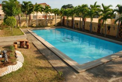 Dasmari 241 As City Cavite Real Estate Home Lot For Sale At