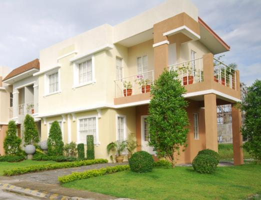 Imus Cavite Real Estate Home Lot For Sale At Lancaster