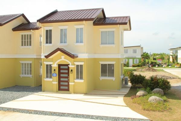Room For Rent Lancaster Cavite