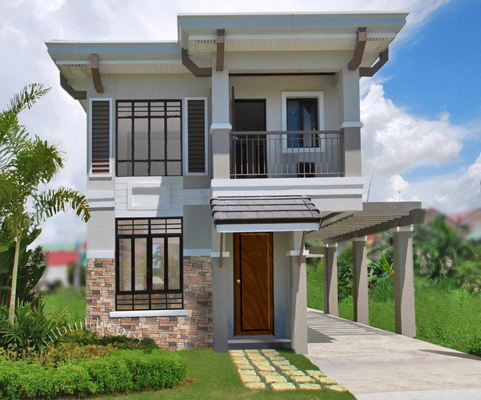 Silang(Cavite) Philippines  city photos : Cavite Laguna Real Estate Homes, Condos at South Forbes by Cathay ...