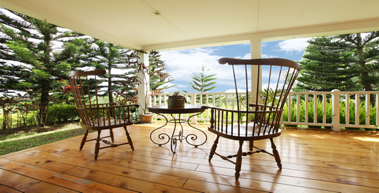 Real Estate Home Lot Sale At Tagaytay Highlands The