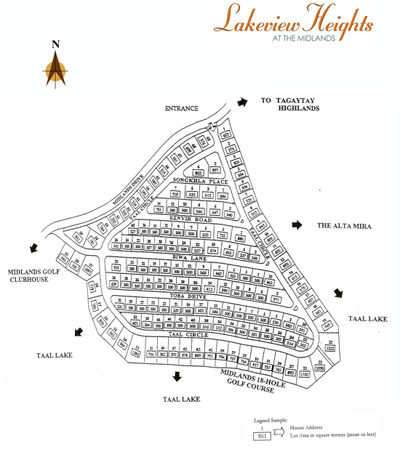 Midlands lakeview heights as well 8092474306716787 likewise F74db04d2cc9efc8 Mobile Home Floor Plans With Porches Single Mobile Home Floor Plans further Homes plans for large families australia in addition Free Small Cabin Plans Plans Diy Free Download Dvd Rack Plans Free. on lakeview house designs