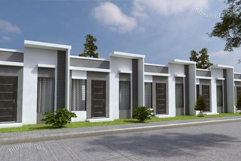 Balamban Cebu Real Estate Homes At Villa Casita By Cebu