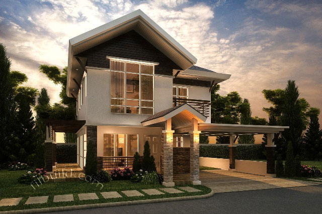 Guadalupe Cebu City Real Estate Home Lot For Sale At