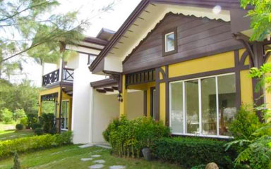 Consolacion Cebu Real Estate Home Lot For Sale At Molave