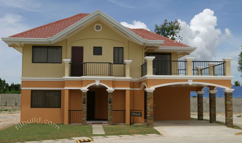 Tayud Consolacion Cebu Real Estate Home Lot For Sale At