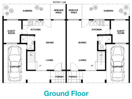 p furthermore location of york england moreover mercial kitchen ventilation design likewise I    DLG zqzU  c also bedroom house wiring diagram. on kitchen design philippines