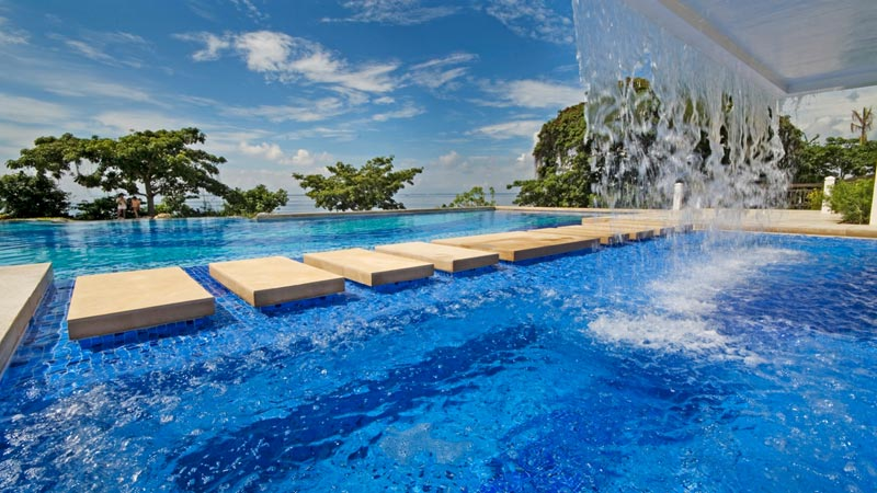 Liloan Cebu Real Estate Home Lots For Sale At Amara By