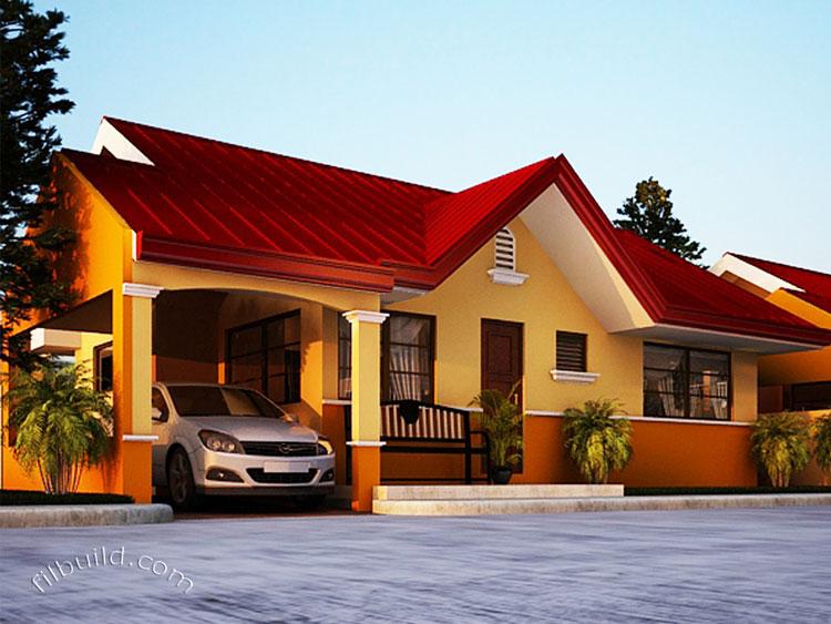 Good Liloan, Cebu Real Estate Home Lot For Sale At Eastland Estate By Eastland  Property Ventures