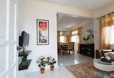 Liloan Cebu Real Estate Townhouses For Sale At Colorado