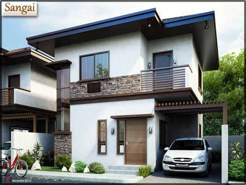 Minglanilla Cebu Real Estate Homes For Sale At Kamalaya