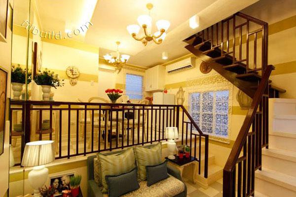 Cebu City Real Estate Home Lot For Sale At Camella Talamban By Camella, Inc.