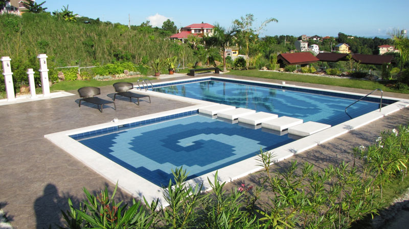 Talisay City Cebu Real Estate Home Lot For Sale At