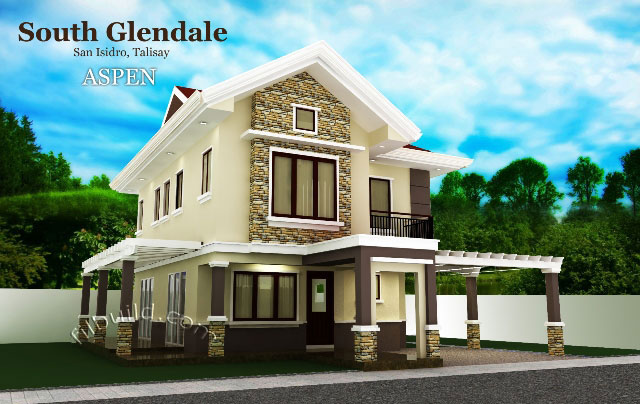 Real Estate For Sale in The Philippines - Available Properties