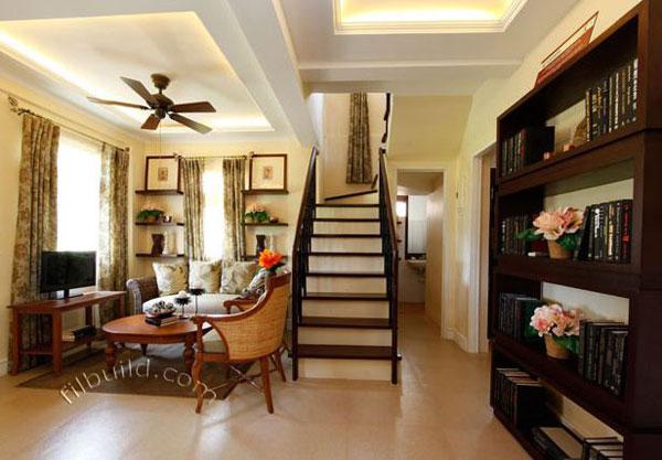 Davao City Davao Del Sur Real Estate Home Lot For Sale At