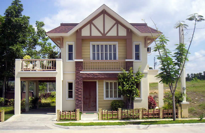 Pangi Davao City Real Estate Home Lot For Sale At Orange