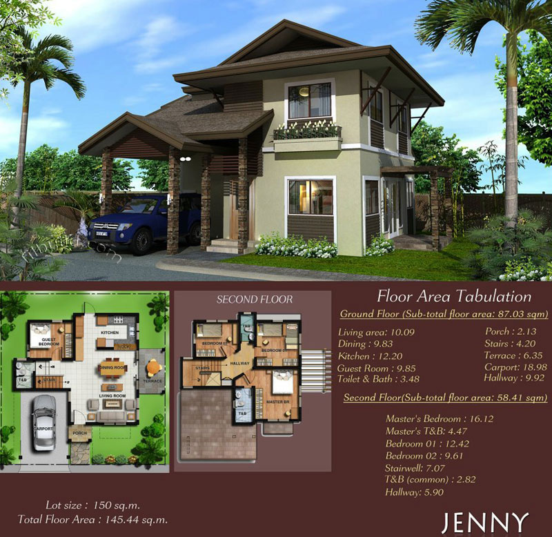 Twin Palms Apartments: Davao City Real Estate Home Lot For Sale At Twin Palms