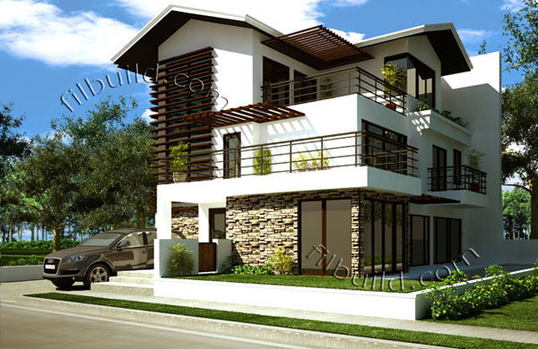 Bali Green Village Bamboo moreover Modern Nipa Hut Designs as well 528328600018486149 besides Ariana as well Bahay Kubo. on philippine architectural designs on houses