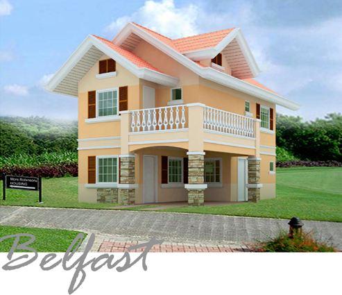 laoag city ilocos norte real estate home lot for sale at