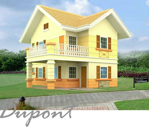 Laoag City, Ilocos Norte Real Estate Home Lot For Sale at Brighton ...