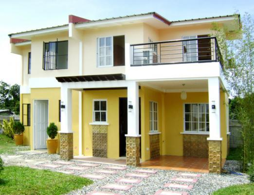Pavia Iloilo Real Estate Home Lot For Sale at Monticello  : monticelloflorence01 from www.filbuild.com size 522 x 400 jpeg 39kB