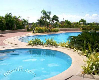 Iloilo City Real Estate Monte Rosa By Sta Lucia Realty Development Inc