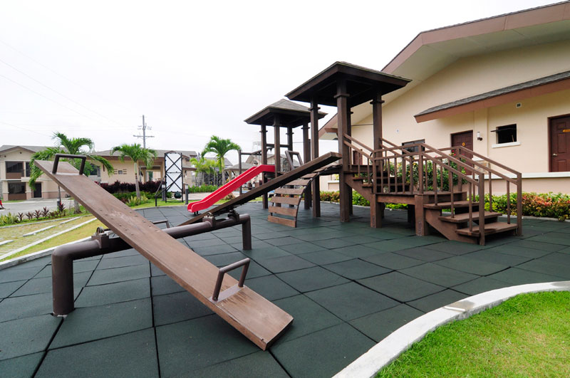 Cabuyao Laguna Real Estate Home Lot For Sale At Willow