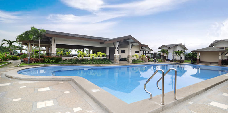 Home With Swimming Pool For Sale My Web Value