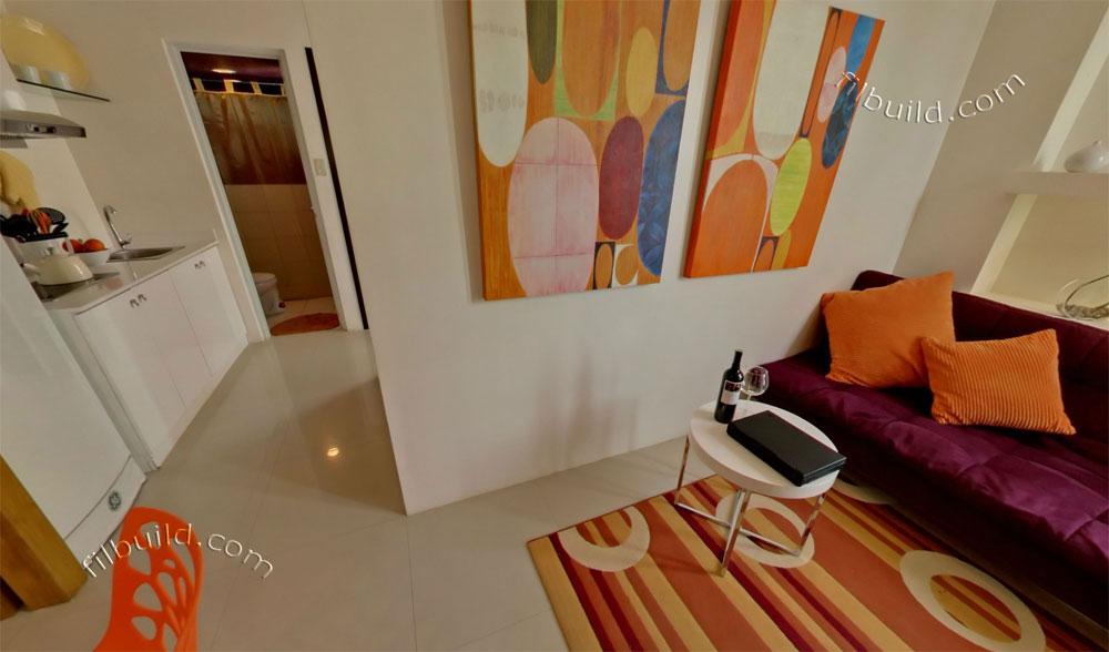 Calamba Laguna Flood Free Real Estate Home Lot For Sale