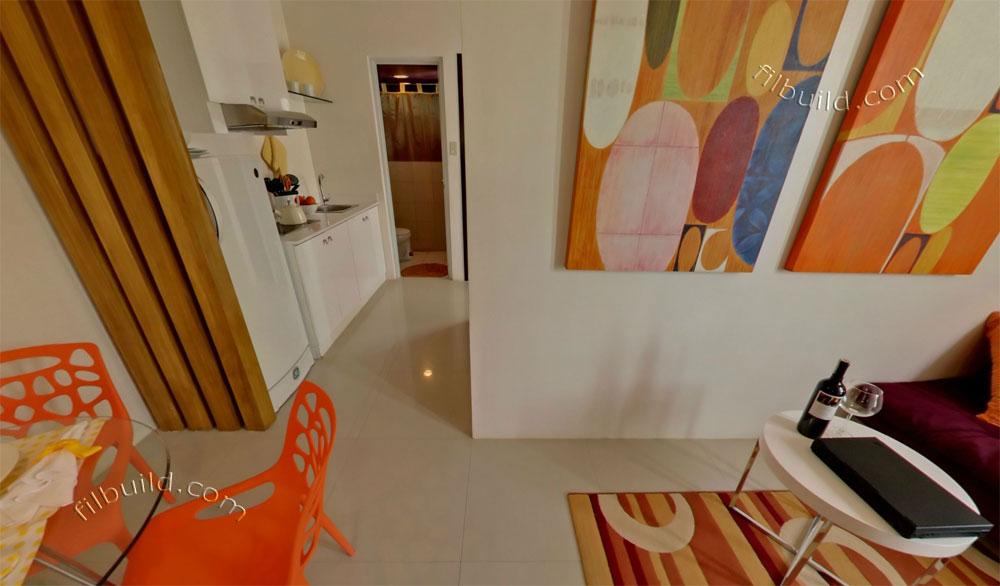 Lipa Batangas Real Estate Home Lot For Sale At Amaia