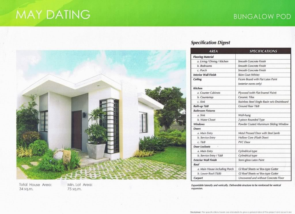 Real Estate Home Lot Sale At Amaia Scapes Cabanatuan House