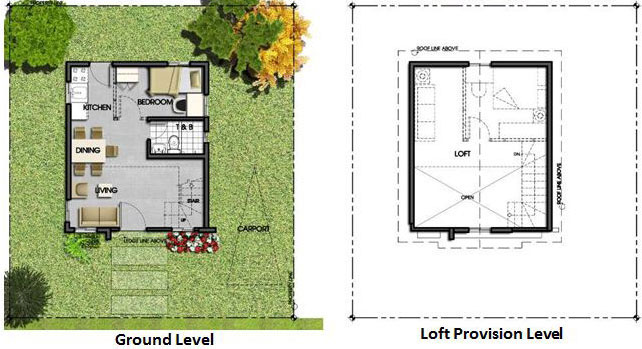 Calamba Laguna Real Estate Home Lot For Sale At Avida