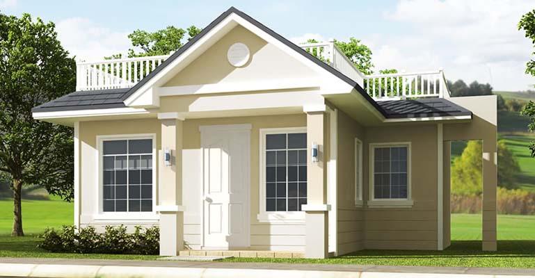Calamba City Laguna Real Estate Home Lot For Sale At