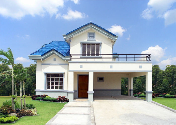 Calamba laguna real estate home lot for sale at for Season 2 terrace house