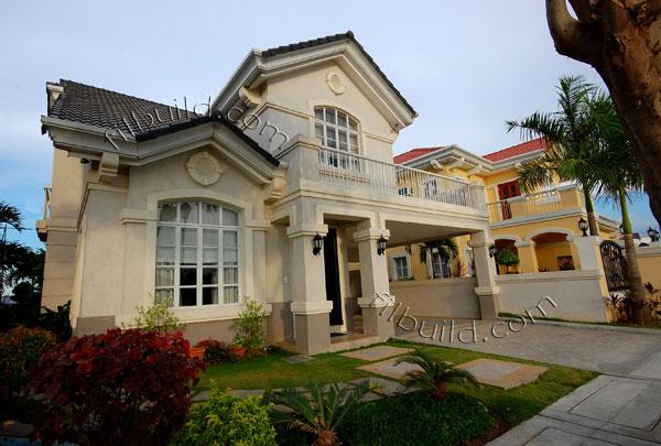 bi an laguna real estate home lot for sale at brentville international by filinvest land. Black Bedroom Furniture Sets. Home Design Ideas