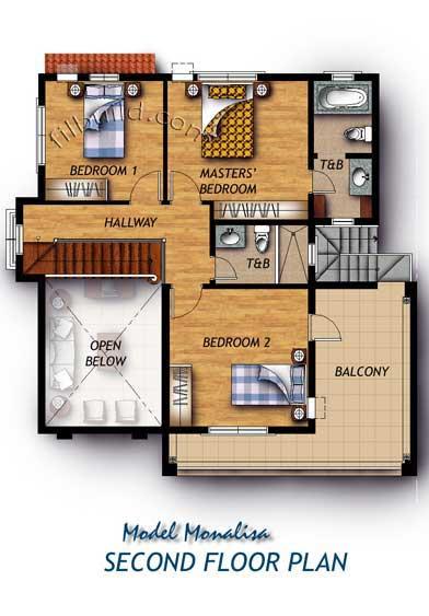 Bi 241 An Laguna Real Estate Home Lot For Sale At Brentville